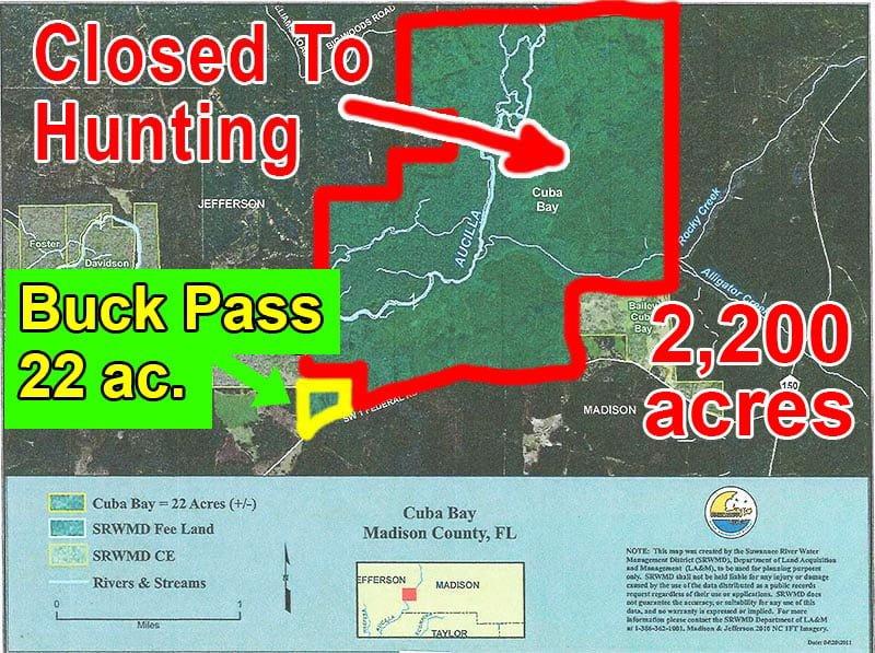 Buck-Pass1-3